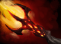 DotA 2 Items: Dagon 5