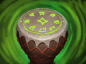 DotA 2 Items: Drum of Endurance
