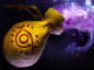 DotA 2 Items: Dust of Appearance