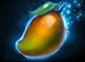 DotA 2 Items: Enchanted Mango