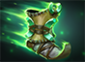 DotA 2 Items: Force Boots