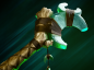 DotA 2 Items: Force Staff