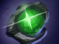 DotA 2 Items: Gem of True Sight