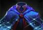 DotA 2 Items: Glimmer Cape