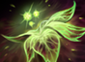 DotA 2 Items: Greater Faerie Fire