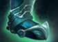 DotA 2 Items: Guardian Greaves