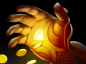 DotA 2 Items: Hand of Midas