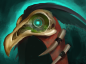 DotA 2 Items: Headdress
