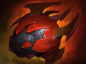 DotA 2 Items: Heart of Tarrasque