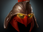 DotA 2 Items: Helm of the Dominator