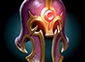 DotA 2 Items: Helm of the Undying