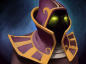DotA 2 Items: Hood of Defiance