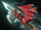DotA 2 Items: Hurricane Pike