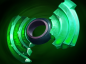 DotA 2 Items: Hyperstone
