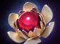 DotA 2 Items: Lotus Orb