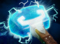 DotA 2 Items: Maelstrom