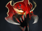 DotA 2 Items: Mask of Madness