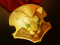 DotA 2 Items: Medallion of Courage