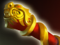 DotA 2 Items: Monkey King Bar