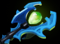 DotA 2 Items: Mystic Staff