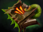 DotA 2 Items: Necronomicon