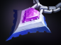 DotA 2 Items: Null Talisman