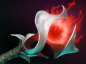 DotA 2 Items: Orchid Malevolence