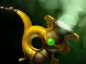 DotA 2 Items: Pipe of Insight