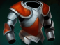 DotA 2 Items: Platemail