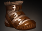 DotA 2 Items: Power Treads