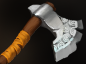 DotA 2 Items: Quelling Blade