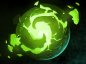DotA 2 Items: Refresher Orb
