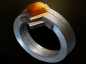 DotA 2 Items: Ring of Protection