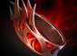 DotA 2 Items: Ring of Tarrasque