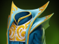 DotA 2 Items: Robe of the Magi