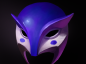 DotA 2 Items: Sage's Mask