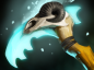 DotA 2 Items: Scythe of Vyse
