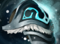 DotA 2 Items: Shiva's Guard