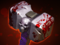 DotA 2 Items: Skull Basher