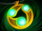 DotA 2 Items: Talisman of Evasion