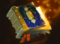 DotA 2 Items: Tome of Knowledge