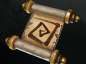 DotA 2 Items: Town Portal Scroll