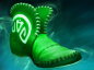 DotA 2 Items: Tranquil Boots