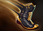 DotA 2 Items: Upgraded Boots of Travel