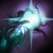 Abaddon Build Guide DOTA 2: The Freezing Blade of Death