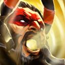 beastmaster dota 2 hero guides on dotafire