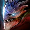 Гайд Dragon Knight Dota 2