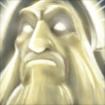 keeper of the light dota 2 hero guides on dotafire