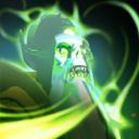 necrophos dota 2 hero guides on dotafire