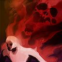 shadow demon dota 2 hero guides on dotafire